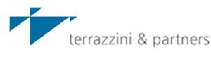 Terrazzini & Partners – Studio paghe a Milano
